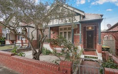 18 Second Street, Ashbury NSW