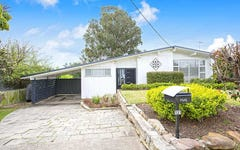 131 Jamison Road, Penrith NSW