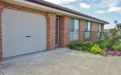 2/7 Horan Close, Bathurst NSW