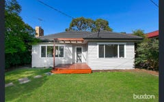 26 Keith Street, Parkdale VIC
