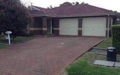 14 WARREGO COURT, Wattle Grove NSW
