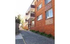 13/139A Smith Street, Summer Hill NSW