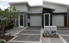 17A Huxley Crescent, Oonoonba QLD