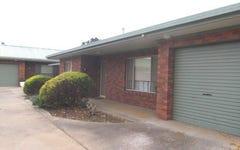 5/59 Hay Street, Cootamundra NSW