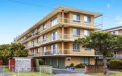 12/118 North Burge Road, Woy Woy NSW