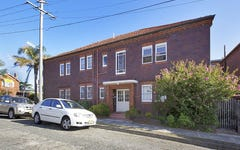 6/41 Albion Street, Waverley NSW