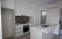 3A / 26 Tick Street, Mount Gravatt QLD