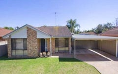 5 Acres Place, Bligh Park NSW
