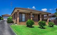 8 Carson Place, Minnamurra NSW