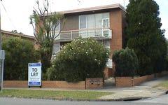 3/48 Belford Road, Kew East VIC