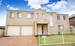40B Mullenderre Street, Prestons NSW