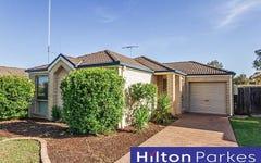 39 Millard Cres, Plumpton NSW