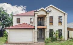 9A Marrett Way, Cranebrook NSW