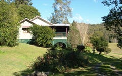 Address available on request, Stewarts River NSW