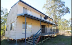 1767 Chambers Flat Road, Munruben QLD