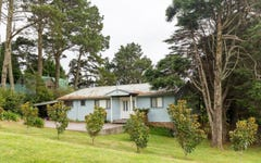 28 The Old Road, Robertson NSW