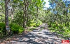 42 TOBIN CLOSE, Lennox Head NSW