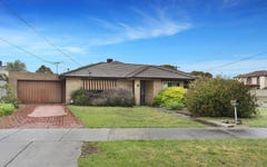 9 Snowy Court, Clayton South VIC