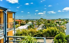 8/109 Musgrave Road, Red Hill QLD