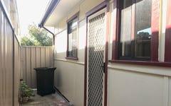 16A Myddleton Avenue, Fairfield NSW