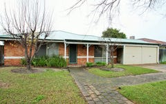 11 Walters Retreat, Atwell WA