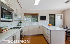 3 Sunstone Street, Manly West QLD