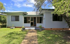 14 Sims Road, Walkervale QLD