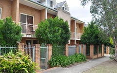 6/7-11 Bachell Avenue, Lidcombe NSW