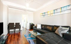 402/389 Bourke Street, Surry Hills NSW