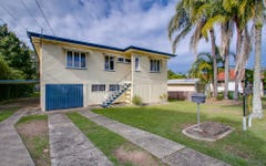 5 Mayflower Street, Geebung QLD