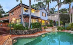 16 Cotswolds Close, Terrigal NSW