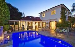 120 Seaforth Crescent, Seaforth NSW