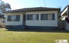 13 Preston Road, Old Toongabbie NSW
