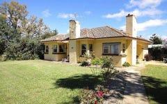 944 Wangaratta-Kilferra Road, Greta VIC