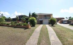 28 Stevenson Street, Barlows Hill QLD