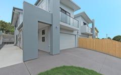 34B Bates Drive, Birkdale QLD