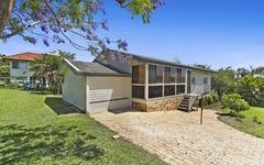29 Wyeth Street, Wynnum QLD