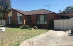 23 Roebuck Road, Werrington NSW