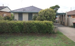 7 Grant Street, Tamworth NSW