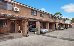3/12-18 St Johns Road, Cabramatta NSW