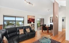 1 Pindari Terrace, Green Point NSW