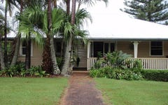 935 Fernleigh Road, Brooklet NSW
