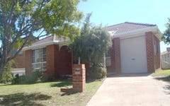 6 Gidgee Street, Tamworth NSW