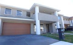 Lot 1140 Peronne Rd, Edmondson Park NSW