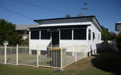 3 Jamieson Street, Redcliffe QLD