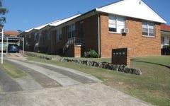 2/30 Narang Street, East Maitland NSW