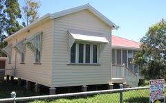 15 Bongeen School Road, Pittsworth QLD