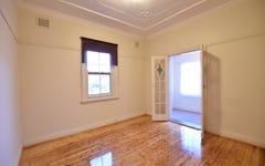 39 Fredrick Street, Rockdale NSW