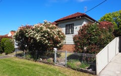 57 Macquarie Street,, Wallsend NSW