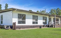 2306 Princes Highway, Nowa Nowa VIC